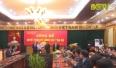 Bắc Giang bổ nhiệm 3 giám đốc sở