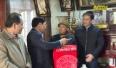 Bắc Giang chung tay vì người nghèo - Không để ai bị bỏ lại phía sau