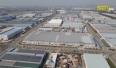 Bắc Giang chuyển mình mạnh mẽ trong thu hút đầu tư
