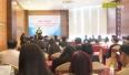 Bắc Giang: Công tác đối ngoại đóng góp tích cực phát triển kinh tế xã hội
