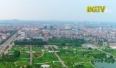 Bắc Giang đạt tốc độ tăng trưởng kinh tế dẫn đầu cả nước