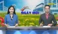 Bắc Giang ngày mới ngày 02 - 03 - 2021