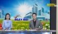 Bắc Giang ngày mới ngày 02 - 08 - 2020