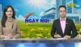 Bắc Giang ngày mới ngày 03 - 01 - 2021