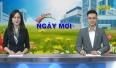 Bắc Giang ngày mới ngày 04 - 12 - 2020