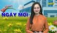 Bắc Giang ngày mới ngày 14 - 03 - 2021