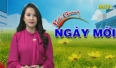 Bắc Giang ngày mới ngày 20 - 01 - 2021