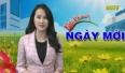 Băc Giang ngày mới ngày 23 - 01 - 2021