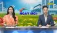 Bắc Giang ngày mới ngày 22 - 04 - 2021