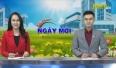 Bắc Giang ngày mới ngày 27- 01 - 2021