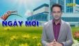 Bắc Giang ngày mới ngày 27 - 09 - 2020