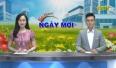 Bắc Giang ngày mới ngày 30 - 10 - 2020