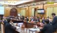 Bắc Giang sáng tạo, quyết liệt điều hành phát triển KTXH