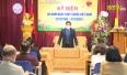 Bí thư Tỉnh ủy chúc mừng ngày Thầy thuốc Việt Nam