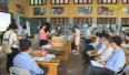 Bộ GD&ĐT kiểm tra công tác thi tại trường THPT Ngô Sỹ Liên