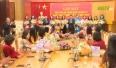 BTV Tỉnh ủy gặp gỡ nữ cán bộ lãnh đạo, quản lý