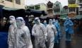 Các đoàn y tế Bắc Giang tích cực hỗ trợ tỉnh bạn