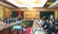 Chính phủ triển khai nghị quyết phát triển kinh tế xã hội