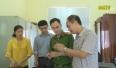Công an Bắc Giang tăng cường quản lý sử dụng con dấu