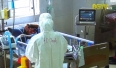 Công tác điều trị bệnh nhân Covid-19 có nhiều chuyển biến tích cực