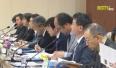 Đẩy mạnh hợp tác giữa Bắc Giang và các địa phương Nhật Bản