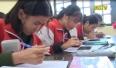 Định hướng học sinh sử dụng điện thoại hiệu quả trong giờ học