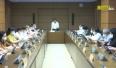 Đoàn ĐBQH tỉnh Bắc Giang thảo luận ở tổ