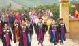 Đồng bào dân tộc thiểu số gửi trọn niềm tin  vào Đại hội XIII của Đảng