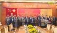 Gặp mặt Đoàn Đại biểu Đảng bộ tỉnh Bắc Giang dự Đại hội lần thứ XIII của Đảng