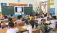 Hiệu quả bước đầu từ chương trình giáo dục phổ thông mới