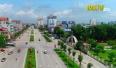 Hội thảo xây dựng thành phố Bắc Giang hướng tới đô thị xanh, thông minh