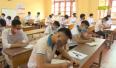 Hơn 19 nghìn thí sinh hoàn thành kỳ thi tốt nghiệp THPT năm 2020