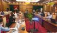 Kiểm soát chặt chẽ người từ vùng có dịch về Bắc Giang