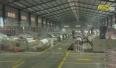 Kiểm tra khôi phục sản xuất tại Lục Nam