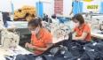 Lạng Giang hỗ trợ các doanh nghiệp phục hồi sản xuất