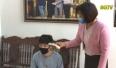 Lạng Giang phát huy vai trò giám sát cộng đồng trong phòng, chống dịch