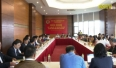 Lấy ý kiến góp ý Dự thảo các Văn kiện trình ĐH Đảng toàn quốc lần thứ XIII