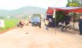 Lục Nam siết chặt quản lý người từ vùng có dịch trở về địa phương