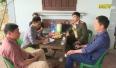 Lục Ngạn: Kiểm soát lao động từ Trung Quốc trở về