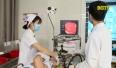 Nâng cao chất lượng hoạt động cơ sở khám chữa bệnh Bảo hiểm y tế