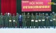 Ngày hội tòng quân năm 2021 sẽ được tổ chức vào ngày 27/2