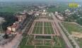 Phấn đấu đưa Tân Yên đạt chuẩn nông thôn mới nâng cao vào năm 2025