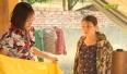 Phát huy vai trò, vị thế của phụ nữ Bắc Giang trong thời kỳ mới