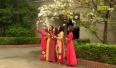 Phụ nữ Bắc Giang hưởng ứng tuần lễ áo dài năm 2021