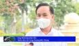 PV Giám đốc Sở Công Thương: Quyết tâm phục hồi sản xuất kinh doanh
