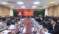 Tập trung khắc phục khó khăn đưa nông nghiệp Bắc Giang bứt phá