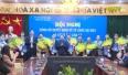 Thành lập BQL dự án đầu tư xây dựng các công trình giao thông, nông nghiệp tỉnh