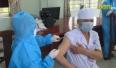 Tiêm vắc xin cho nhân viên y tế đảm bảo an toàn