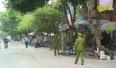 TP Bắc Giang quản lý trật tự đô thị