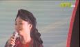 Trao giải liên hoan hát quan họ tỉnh Bắc Giang lần thứ VI - năm 2020